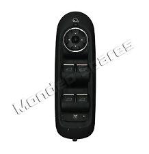 ORIGINALE Ford Mondeo MK4 Elettrico di Alimentazione Finestra Interruttore Specchio PIEGA 2007-2010