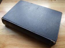 Reminiscences - Admiral Reginald Tupper *1st Edition Hardback*