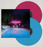 Don Broco - Automatic Exclusive Limited Edition Pink & Blue Color 2x Vinyl LP