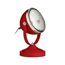 Buy table lamps ebay metal watchthetrailerfo