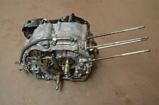 1983 Honda ATC 110 Bottom End Motor 11100-943-010 11200-943-010