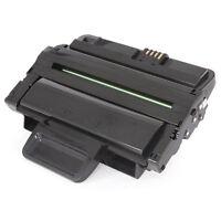 1PK NON-OEM MLT-D209L Black Toner for Samsung ML-2855 ML-2855ND SCX-4826FN
