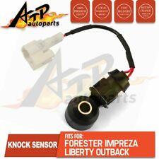 Knock Sensor 22060-AA070 for Subaru Forester Impreza WRX STi Liberty Outback