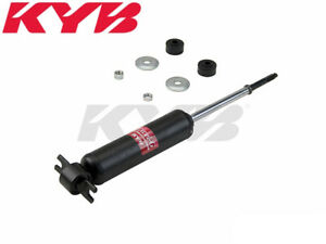 Fits: Chevrolet C1500 GMC C1500 Suburban Front Shock Absorber KYB Excel-G 344265