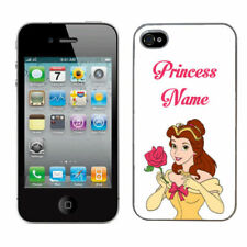 Beast Mobile Phone Fitted Cases/Skins for Apple