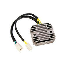 DZE VOLTAGE REGULATOR HONDA VLX SHADOW 650