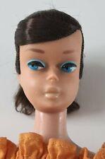 1964 Swirl Ponytail Barbie , Japan , Vintage