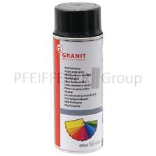 Wilckens Nopolux Deutz silber 400 ml Spraydose Lack Farbe Farbspray Sprühfarbe