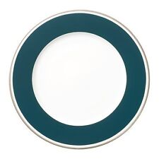 """Villeroy and Boch Anmut Emerald Green 8.25"""" Salad plate"""
