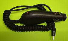 NEW RAPID CAR CHARGER FOR TRACFONE MOTOROLA C139