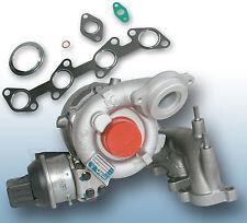 Turbolader Audi A3 TT 2.0 TDI CBBB CEGA 125Kw 03L253019C 03L253016G 03L253019M