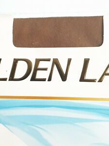 "Golden Lady /""Reduxcell 100/"" Strumpfhose in schwarz Gr M XL S L"