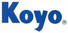 Koyo Cooling Systems A2936 Radiator Ford Edge / Lincoln MKX  NEW