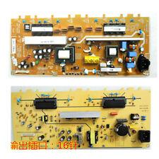 NEW Substitute LA32B360C5 LA32B350F1 Power Board BN44-00289A BN44-00289B
