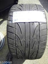 285/35 Zr 18-97y halcones fk-452 neumáticos de verano una pieza única bmw daimler Audi