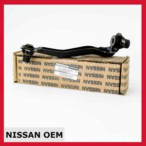 FACTORY NISSAN VERSA 07-12 SENTRA 13-18 SWAY BAR LINK LEFT FRONT 54525EL000 OEM