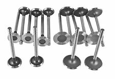 SBC Engine Valves 8 intake 1.94