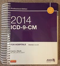 2014 ICD-9-CM for Hospitals