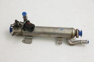 refroidisseur de gaz d'échappement VW PASSAT Variant 3C 03L131512B  diesel 15206