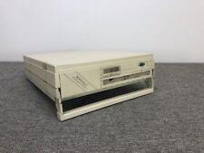 Iomega 150 Multidisk Bernoulli Transportable Disk Drive B1150T