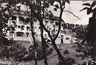 # S. MARGHERITA STAFFORA: ALBERGO DELL'ARMA' - 1968
