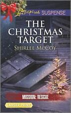 LOVE INSPIRED SUSPENSE:BY: Shirlee McCoy-**EXCELLENT Special on Shipping***