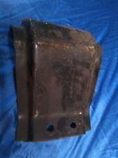Ford Rear Engine Transmission Mount Bracket E7TA-7F468DA Bronco? F150 250 350
