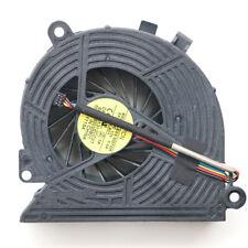 Neu 739393-001 For HP All One 23-G013W 23-G025D Cpu Lüfter Fan 6033B0035801