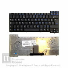Tastiere HP per laptop QWERTY (standard)