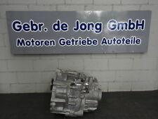 Audi Q3 2.0 TDI, 6 Gang Getriebe NFZ ab 2012` ,,NEU``