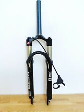 "ROCK SHOX REBA SL DISC 26"" air mtb forcella light sospensione ( no fox 27.5 29 )"