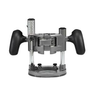 Milwaukee 48-10-5601 Compact Router Plunge Base