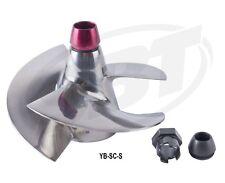 Yamaha Solas Impeller YB-SC-S-14-17 VXR 1991 1992 1993 1994 1995