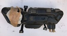 Serbatoio Carburante Fiat Panda 1.3 Multijet 4x4 Anno 2010