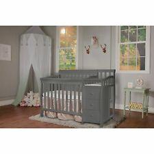 Mini Nursery Cribs For Sale Ebay