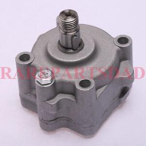 New Oil Pump 1E013-35013 15321-35010 for Kubota V2403 V2203 V2003 D1503 D1703