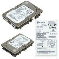 HP BD0729827A 0