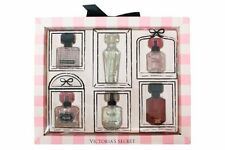 Victoria's Secret Prestige Various Eau De Parfum Coffret