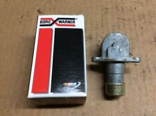 New Borg Warner Headlight Dimmer Switch DS104