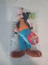 Disney's Goofy Plush Doll