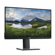 DELL P2419HC Computerbildschirm 61 cm (24 Zoll) 1920 x 1080 Pixel Full HD LCD Fl
