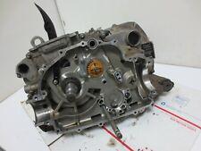 2002 Can Am Bombardier Quest 650 4x4 Atv Bottom End Engine Crankshaft