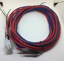 Brilliant Kicker Car Audio Video Wire Harnesses For Sale Ebay Wiring 101 Cranwise Assnl