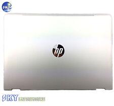 New Hp ENVY X360 M6-AQ 15AQ M6-ar004dx M6-aq005dx LCD Back Cover 856799-001 USA