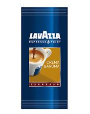 Lavazza Espresso Point Crema & Aroma Espresso