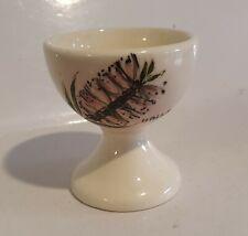 Vintage Studio Anna Potter Egg Cup