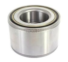 Premium Quality PFI Wheel Bearing Compatible With Ford Ranger & Mazda BT-50