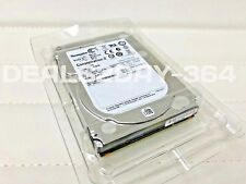 "ST91000640SS SEAGATE 1TB 7.2K SAS 2.5"" 6Gb/s 64MB HDD CONSTELLATION.2"