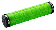 Ritchey WCS Locking Trail Lock-On Mountain Bike MTB Grips Green
