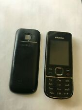 NOKIA 2700c-2 Cell phone fully functional UNLOCKED